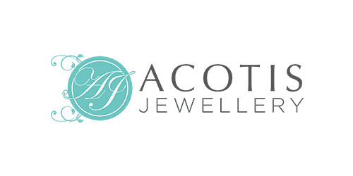 Acotis Diamonds logo