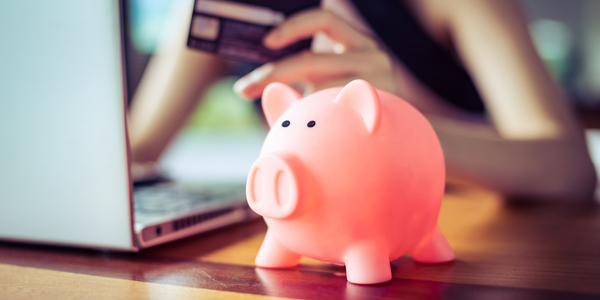 Six Frugal Lifestyle Tips Guaranteed to Save You Money